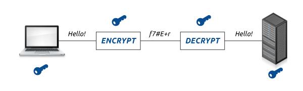 All about SSL Cryptography   DigiCert.com