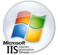 IIS SSL