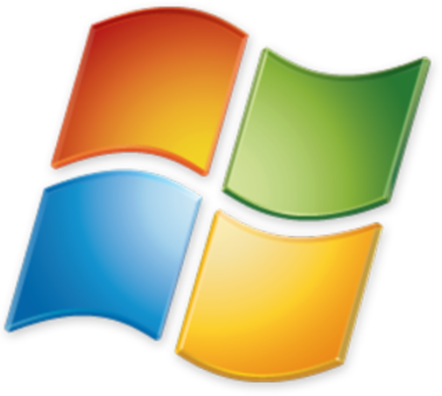 Windows: OCSP Stapling Instructions | DigiCert com