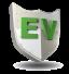 EV Code Signing
