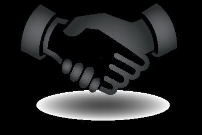 http://www.digicert.com/images/reseller-handshake.png