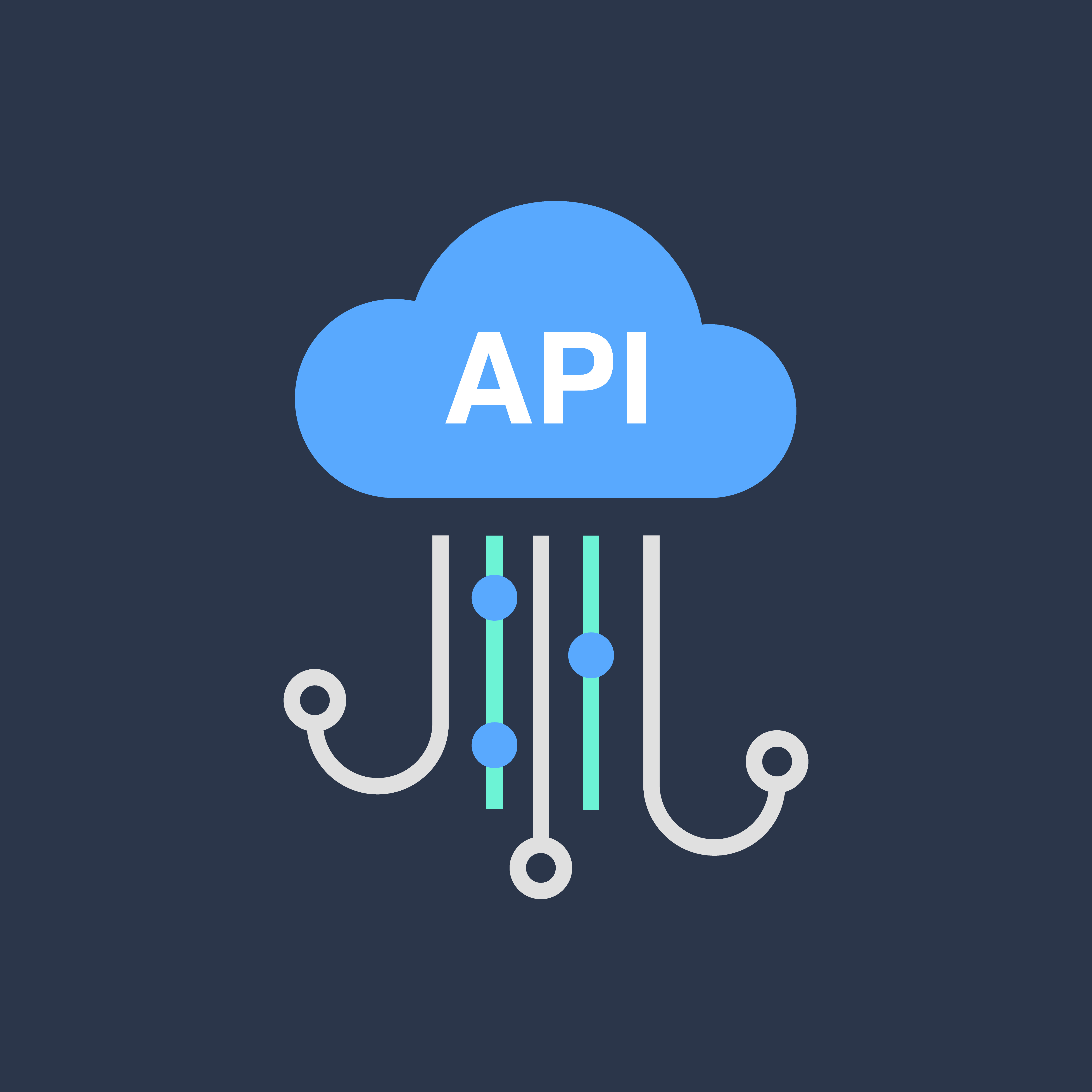 Automating Certificate Management How Ssl Apis Work