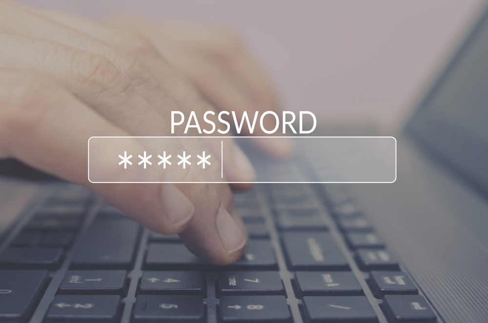 Biometric Authentication: Safe or Security Risk?