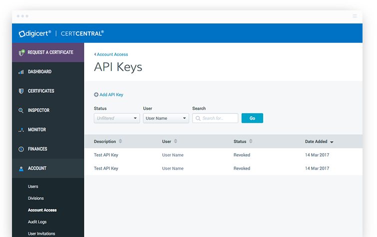 api-keys_customize