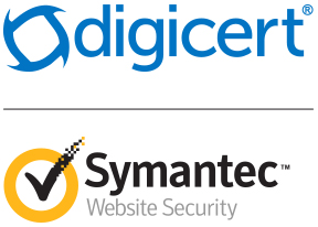 DigiCert Acquisition