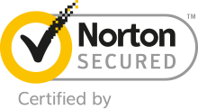 Norton Secured™ Seal