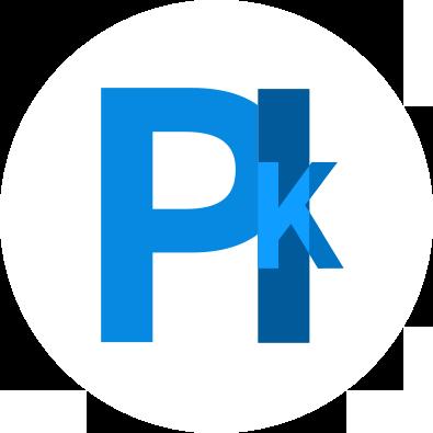 Symantec Managed PKI Service, Powered by DigiCert