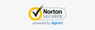 How You Benefit from the Norton Secured™ Seal