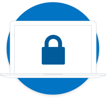Security Solutions for Websites with DigiCert SSL Certificates.