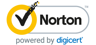 Norton  Seal - Powered by DigiCert